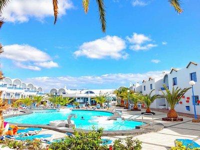 Hotel Puerto Carmen 9881//.jpg