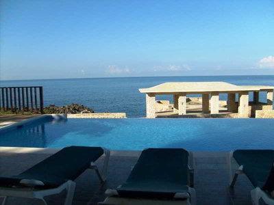 Hotel Mirage Resort 9881//.jpg