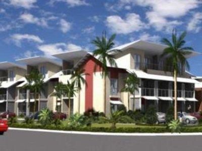 Hotel Oaks Broome 9881//.jpg