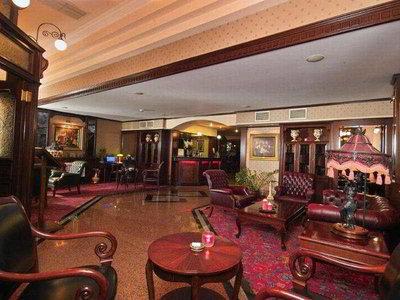 Hotel Germir Palas 9881//.jpg