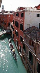Hotel Bella Venezia 9881//.jpg