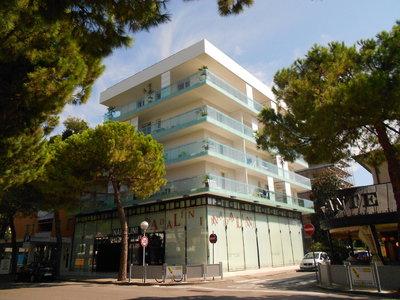 Residence Fiore Angebot aufrufen