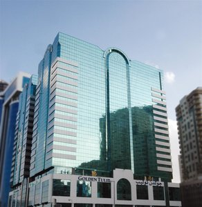 Hotel Golden Tulip Sharjah 9881//.jpg