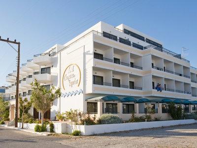 Hotel Cleopatra Superior 9881//.jpg