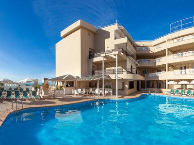 Hotel Los Dragos del Sur 9881//.jpg