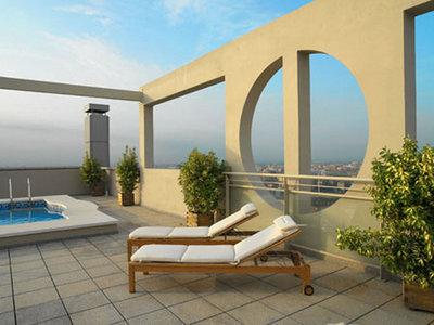 Hotel Eurostars Gran Valencia 9881/3723/76715.jpg