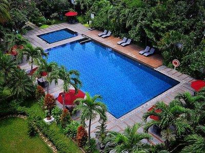 Hotel Santika Cirebon 9881//.jpg