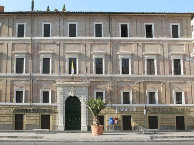 Hotel Palazzo Cardinal Cesi 9881//.jpg