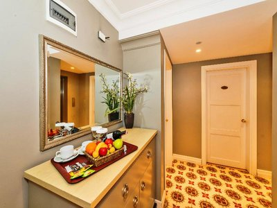 Hotel Agora Life 9881//.jpg