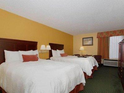 Hotel Hampton Inn Lakeland 9881//.jpg