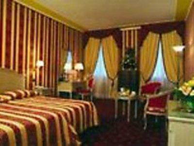 Palazzo Sant´ Angelo Angebot aufrufen