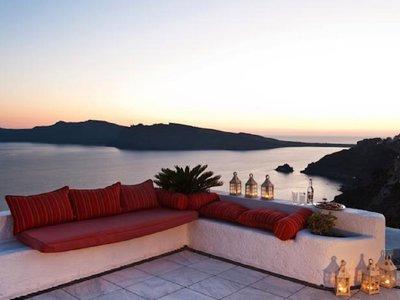 Hotel Nikos Villas 9881//.jpg