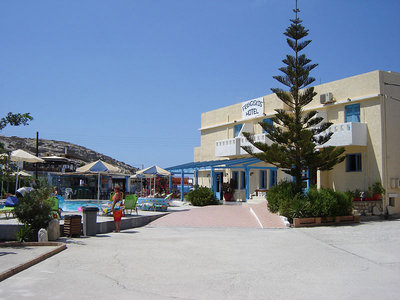 Hotel Fragiskos 9881//.jpg