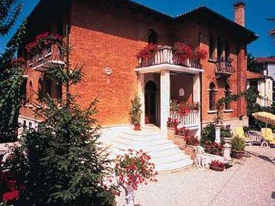 Hotel Villa Albertina 9881//.jpg