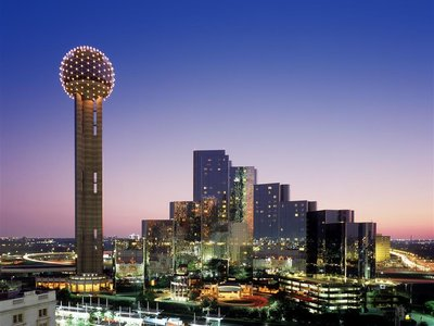 Hotel Hyatt Regency Dallas 9881//.jpg