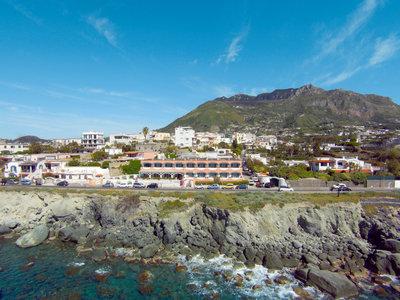 Hotel Santa Lucia 9881//.jpg