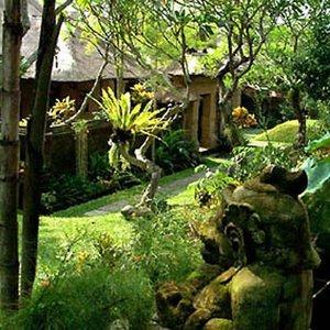 Bali Agung Village Angebot aufrufen