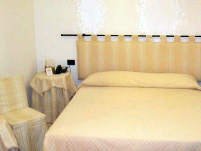 Hotel Agli Artisti 9881//.jpg