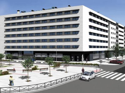 Hotel Cordoba Center 9881//.jpg