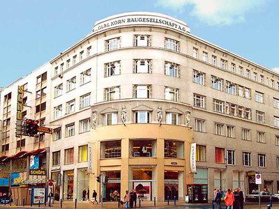 Hotel Hotel-Pension Continental 9881//.jpg