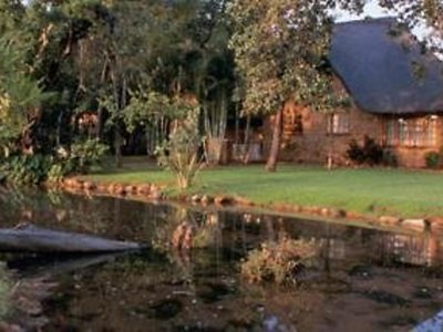 Hotel Kruger Park Lodge 9881//.jpg