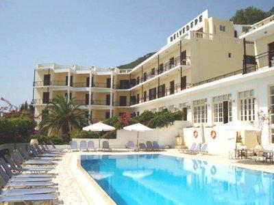 Hotel Belvedere 9881//.jpg