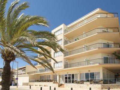 Hotel Las Arenas 9881//.jpg