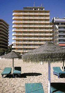 Hotel La Jabega 9881//.jpg