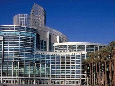 Courtyard Los Angeles Hacienda Heights/Orange County Angebot aufrufen