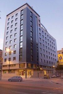 Hotel Valencia Center 9881//.jpg