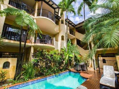 Hotel Villa San Michele 9881//.jpg
