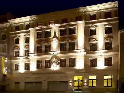 Hotel Zipser 9881//.jpg
