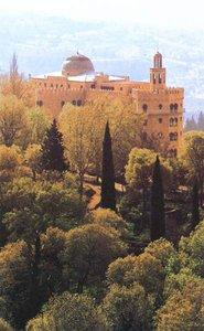 Hotel Alhambra Palace 9881//.jpg