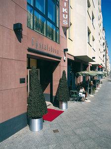Hotel Upstalsboom Hotel Friedrichshain 9881//.jpg