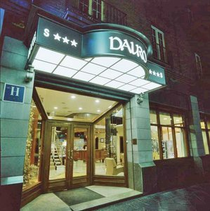 Hotel Dauro Granada 9881//.jpg
