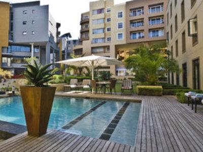Hotel City Lodge Umhlanga Ridge 9881//.jpg