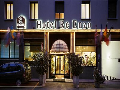 Hotel Re Enzo 9881//.jpg