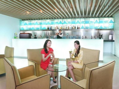Hotel Swiss-Belhotel Mangga Besar 9881//.jpg