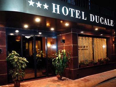 Hotel Ducale 9881//.jpg