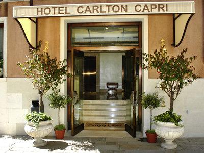 Hotel Carlton Capri 9881//.jpg