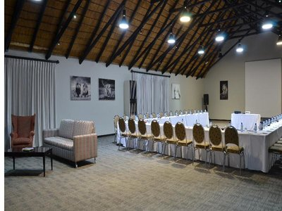 Hotel Mabula Game Lodge 9881//.jpg