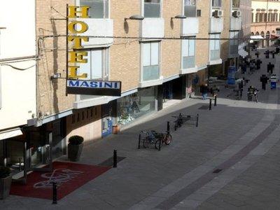 Hotel Masini 9881//.jpg