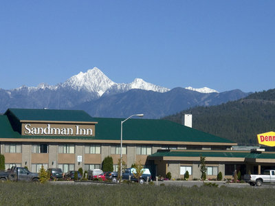 Hotel Sandman Inn Cranbrook 9881//.jpg