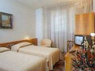 Hotel San Marco 9881//.jpg