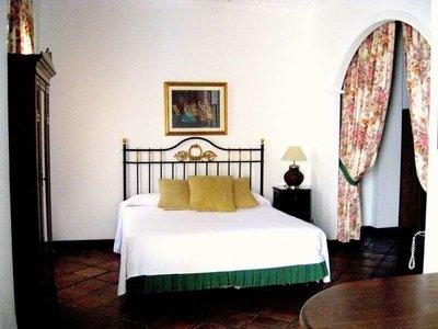 Hotel Casa Imperial 9881//.jpg