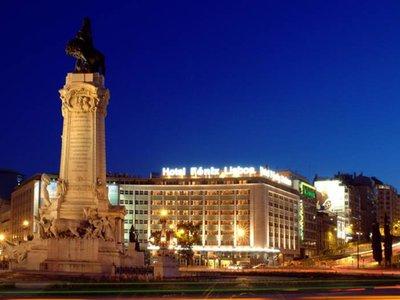 HF Fenix Lisboa