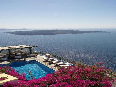 Hotel Dana Villas 9881//.jpg