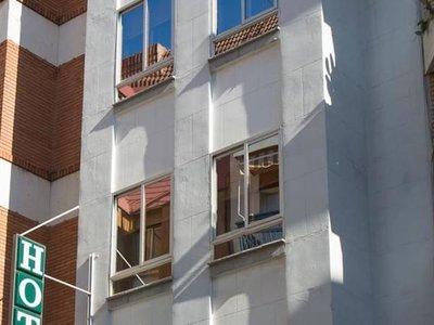Hotel Riviera 9881//.jpg