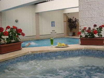 Hotel Al Fanar Palace 9881//.jpg