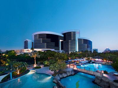 Hotel Grand Hyatt Dubai 9881/26124/36173.jpg